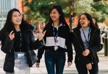 Birmingham Postgraduate Placements for US Students in UK