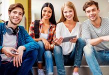 CSA Group Graduate Funding Opportunities for International Students in Canada