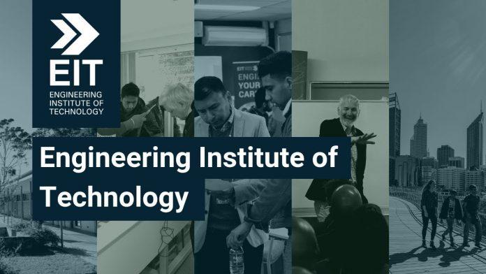 EIT International Science and Engineering Merit (ISEM) Scholarship