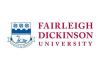 Fairleigh Dickinson Scholarships for International Students