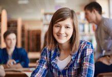 Financial Hardship Scholarships for International Students at Canadian University Dubai, UAE