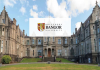 Fully-Funded PhD International Positions at Bangor University in UK