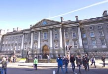 Fully-Funded PhD Positions for EU Students in Ireland