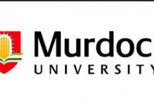 Fully-Funded Southeast Asian PhD Positions at Murdoch University