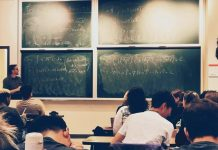 Global PhD Positions in Applied Mathematics, UK