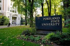 International Cultural Service Scholarships at Portland State University, USA