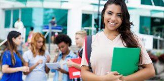 International Graduate Student Entrance Scholarships at University of Manitoba, Canada