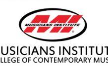 International Outreach Scholarships at MusiciansInstitute, USA