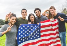 International Student Continuation Scholarships in USA