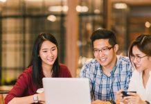 Louisiana State University International Student Scholarships