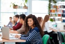 Master Program Partial and Full Scholarships