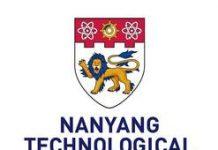 Nanyang Technological University Latin America Scholarships, Singapore