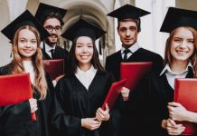 GSF - Rhodes Scholarships at Oxford University for International Students