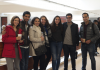 Politics, Economics and International Relations Scholarships at University of Reading, UK