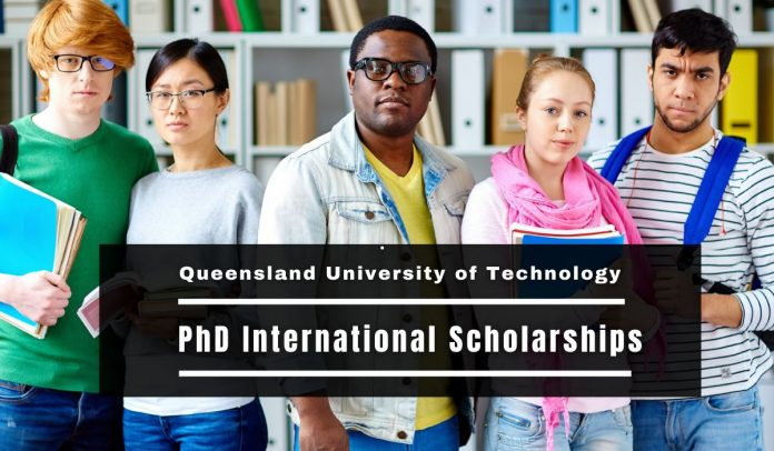 QUT PhD International Awards in AI-Based Bone Fracture Detection and Classification