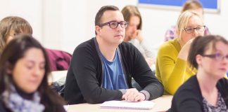 School of Sport and Health Sciences MPhil Studentships for UK and EU Students in UK