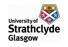 Strathclyde Business School MSc International Master Project Management Early Bird Scholarships in UK