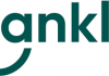 The Bankly Scholarship