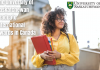 University of Saskatchewan Graduate International Awards