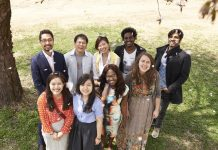 WU Monbukagakusho Honors Scholarships for International Students in Japan