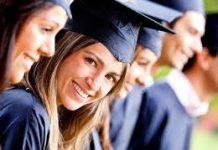 GSF - Undergraduate Student Scholarship Program