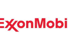 ExxonMobil Middle East and North Africa Scholars Program