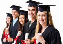 AKA Scholarships for High School Seniors 2021