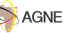 African-German Network of Excellence in Science (AGNES) Scholarships 2021