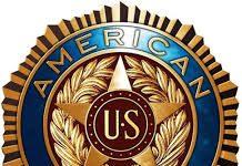 GSF - American Legion Scholarship 2021