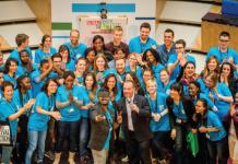 Bonn SDG Fellowships 2021 for Developing Countries