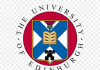 Church of Scotland Fully-funded Masters Scholarships 2021