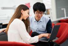DAAD Short-Term Research International Grants in Japan