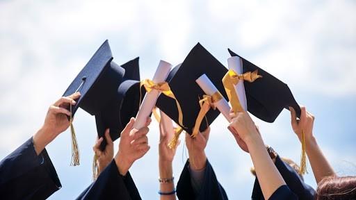 Chemistry: Fully Funded Welsh-medium PhD Scholarship at Swansea University