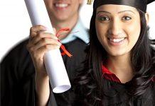 IOE-ISH Centenary Doctoral Scholarships