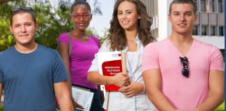 GSF - University of Twente Scholarships (UTS)