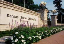 GSF - Kansas State University Presidential Scholarships in USA