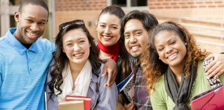 GSF - International KSS Contest Scholarship for College Students