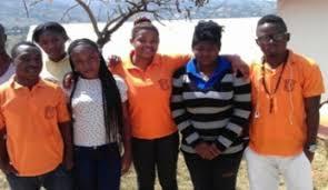 GSF - Orange Social Venture Prize 2021