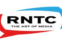 RNTC Fully-funded Media & Journalism Scholarships 2021