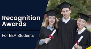 Recognition Awards for EEA Students at University of Salzburg, Austria