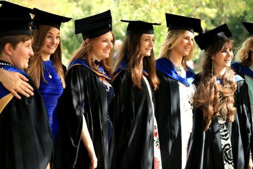 GSF - Orange Knowledge Program in Netherlands