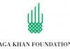 The Aga Khan Foundation 2021