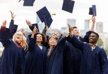 GSF - IUBH University of Applied Sciences Online Scholarships