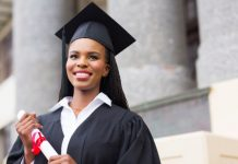 UNICAF Scholarships 2021