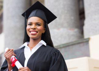 UNICAF Scholarships 2021