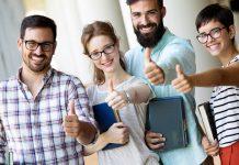 Vice-Chancellor's International Scholarships Scheme at University of Sydney